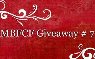 Habana Brand Clothing (MBFCF Giveaway #7)