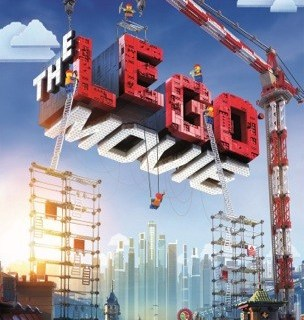 Everything is Awesome – The LEGO® Movie