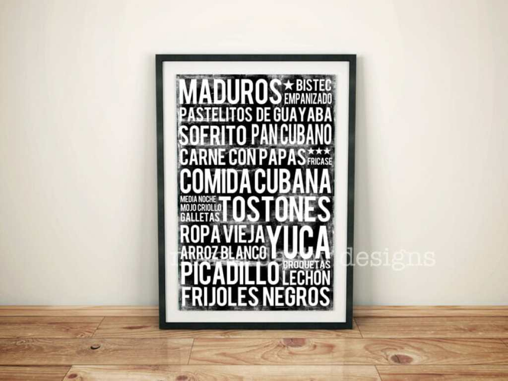 comida-cubana-mock-up-black-watermark