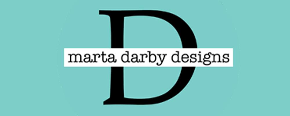 martadarbydesigns-logo-header-for-shopify