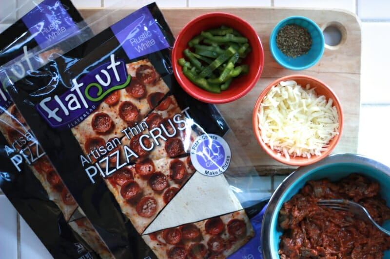 mybigfatcubanfamily-flatoutflatbread-ropaviejapizza-flatoutlovesocuad