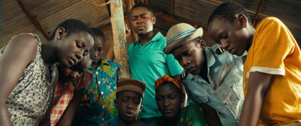 queen-of-katwe-1