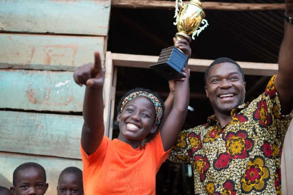 queen-of-katwe-5