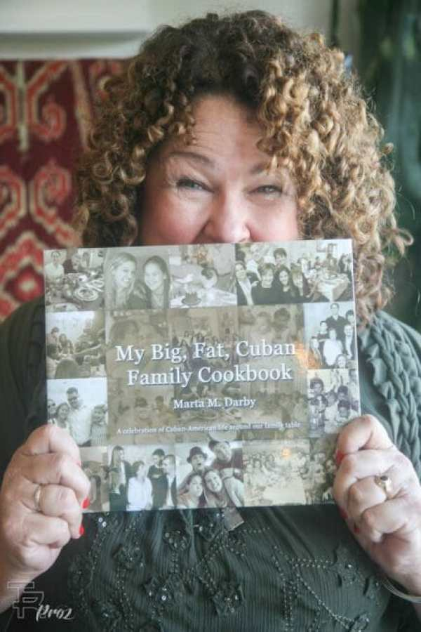 marta-darby-cookbook