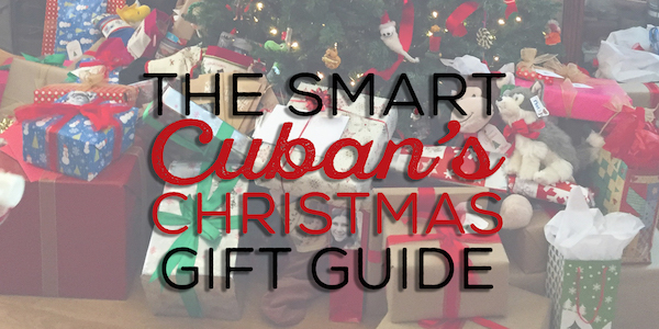 cuban-gift-guide