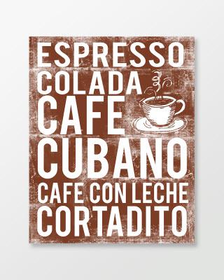 """""""Cuba"""