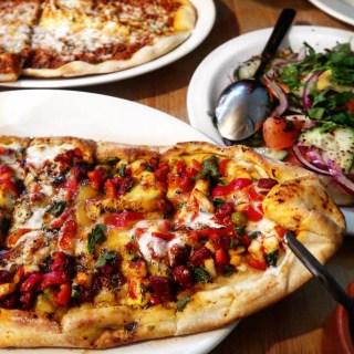 Oven East – Turkish Restaurant
