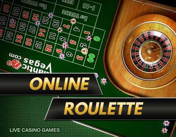 モンテカルロ法を使えるオンラインカジノのゲーム