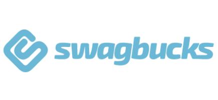 It's Mega Swagbucks Friday!