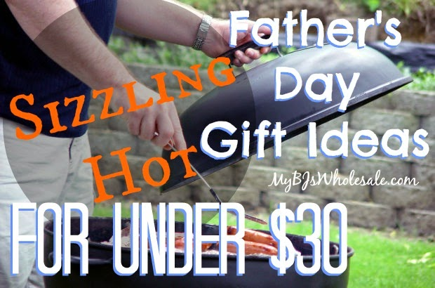father's-day-gift-ideas-2016