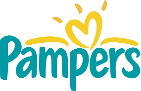 Pampers Rewards Codes: Bank 20 Points