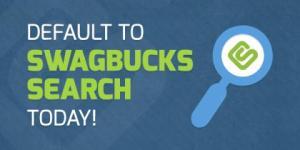 Swagbucks Tip: Earn More with Swagbucks Search