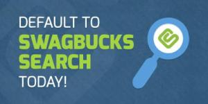 Swagbucks Tip: Earn More with Swagbucks Search