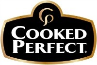 $1.50 Off Any Cooked Perfect Meatballs + Scenario