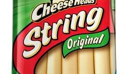 Frigo CheeseHeads Coupon + Scenario