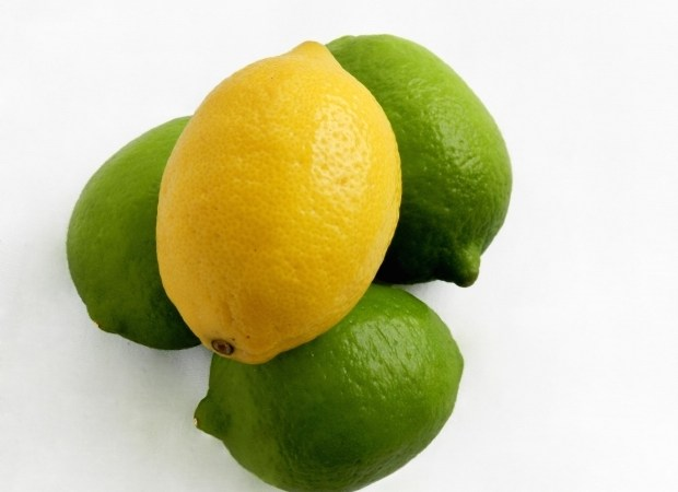 SavingStar Healthy Offer: Save 20% on Lemons + Limes