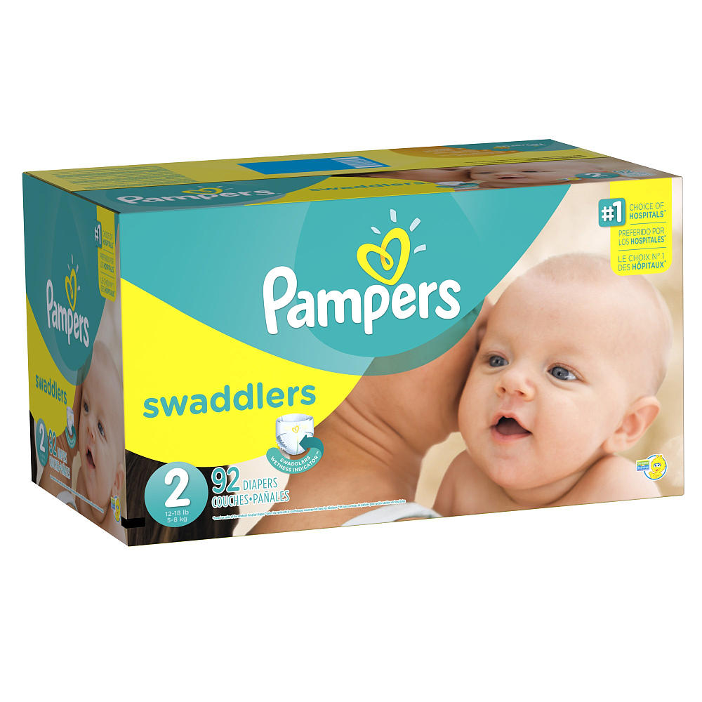 A wealth of trusted information on pregnancy, baby care, parenting tips, pregnancy due date calculator, baby name generator and the right diaper for every stage of baby's development at seusinteresses.tk Discover our products for newborn, baby, toddler and get rewards by joining Pampers loyalty program.