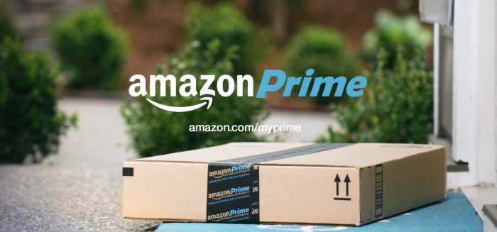9 things to do now to be ready for Amazon Prime Day July 11th 2017