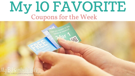 my-10-favorite-coupons-to-use-at-bjs-club