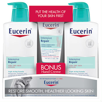 eucerin-lotion-printable-coupon-deal-at-bjs