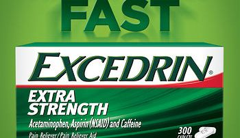 excedrin-extra-strength-coupon-deal-at-bjs