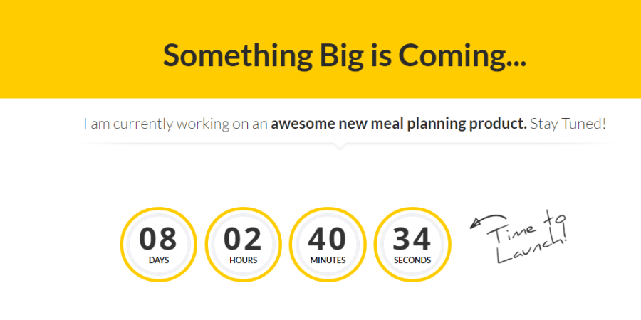 meal plan launch bjs wholesale club