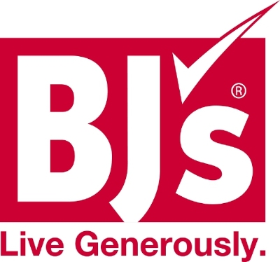 BJ's Wholesale Club Takes Top Spot in Customer Experience Rankings