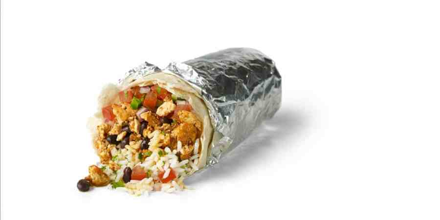 bogo chipotle coupon