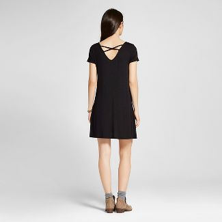 womens mossimo clothes deal at Target