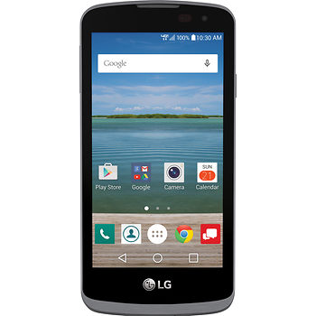 verizon lg optimus deal at BJs wholesale club $9.99