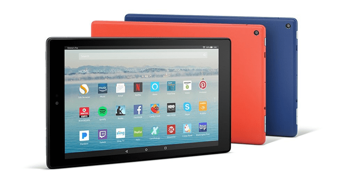 amazon-fire-hd tablet-price drop