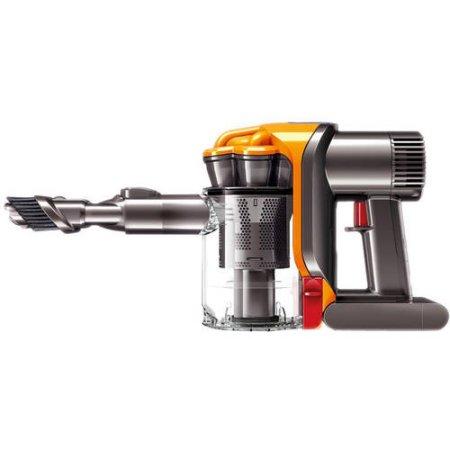 dyson-hand-vacuum deal-online