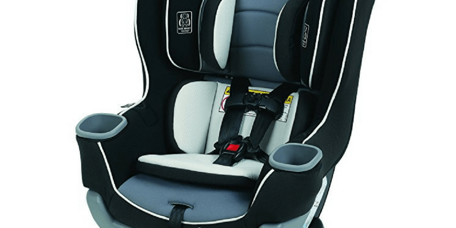 graco-car-seat-amazon-deal-of-day-black-friday-pricing