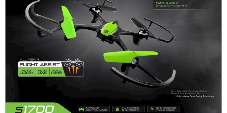 sky-viper-drone-deal