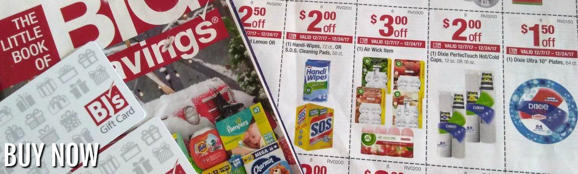 Bjs-wholesale-membership-deals