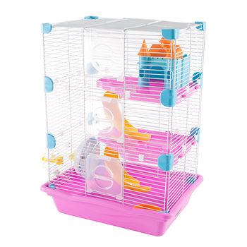 hamseter-cage-deal-bjs-online