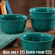 pioneer-woman-bowls-marked-down