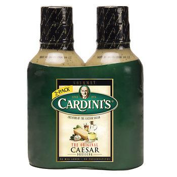 cardini-dressing-bjs-wholesale-coupon