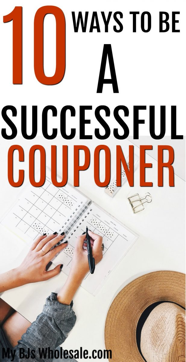 How Beginners need to start extreme couponing the right way. Learn how to coupon the right way and save on your grocery bill. Couponing started the path of our debt free journey.