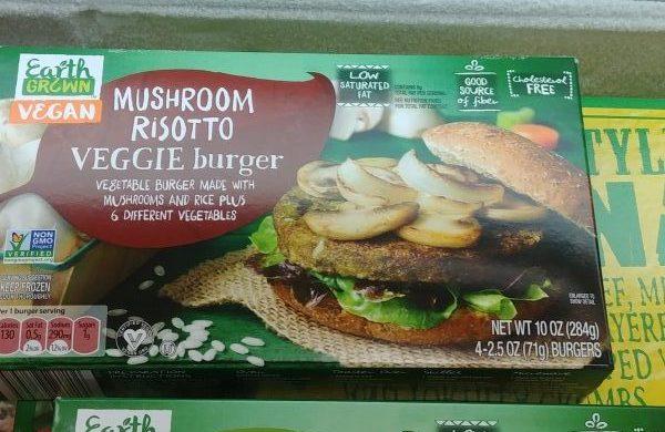 mybjswholesale.com-aldi-vegan