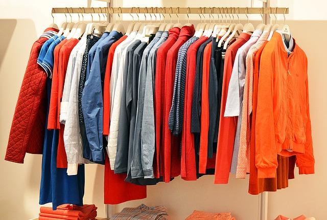 How to Run A Retail Shop