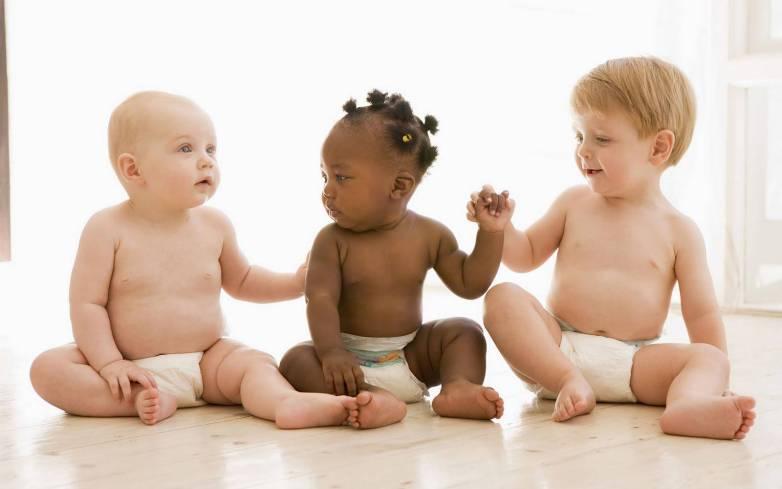 Mystore baby diaper