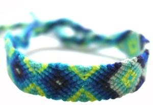 bracelet-bresilien-pics-1-deux-pieces-disponibles