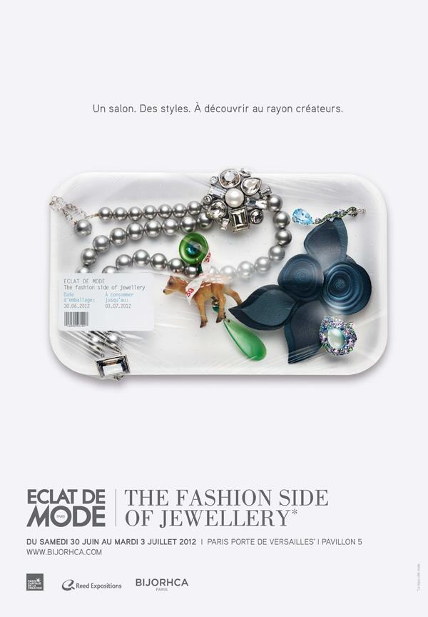 Affiche-Eclat-de-mode-juin-2012