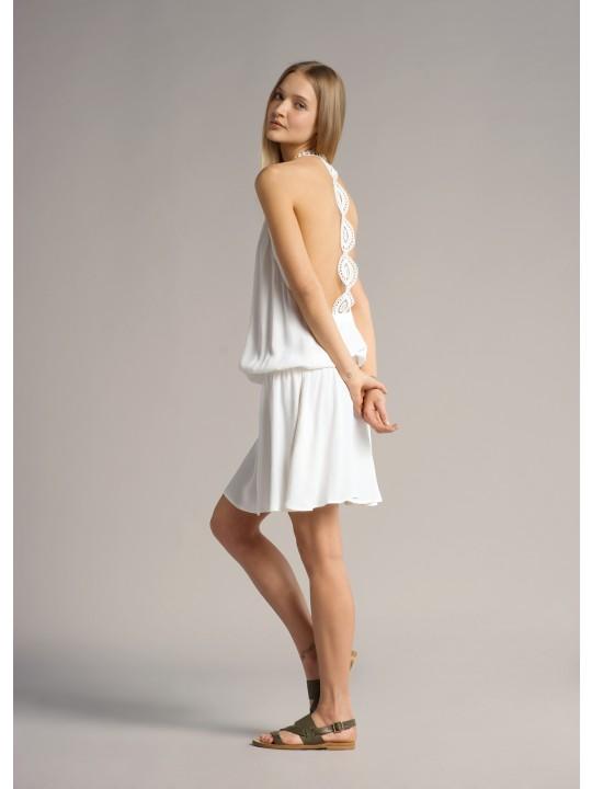 24-blandine-dress
