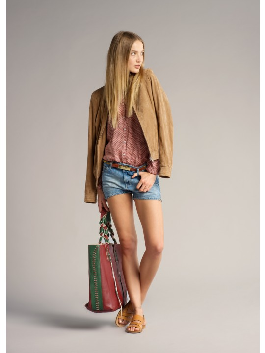 28-mathilde-jacket---rhona-blouse---sharon-shorts---peggy-belt---ditta-bag