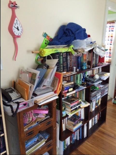 large_bookcase