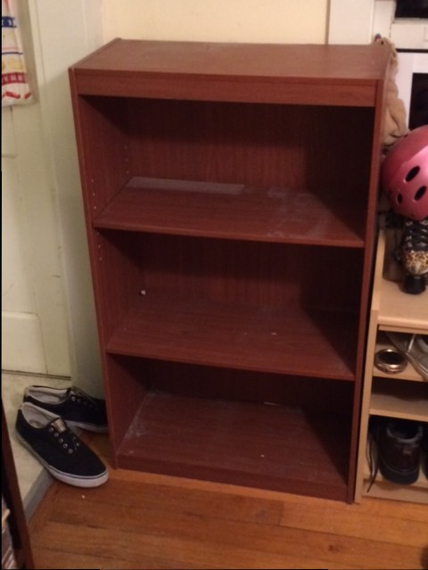 sb_dirty_bookcase