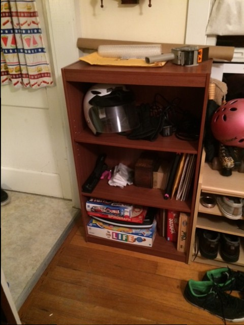 small_bookcase_after