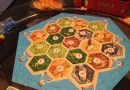 Settlers of Catan Strategy Tips: Do's and Don'ts